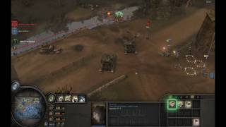 Company of Heroes: Tales of Valor Review