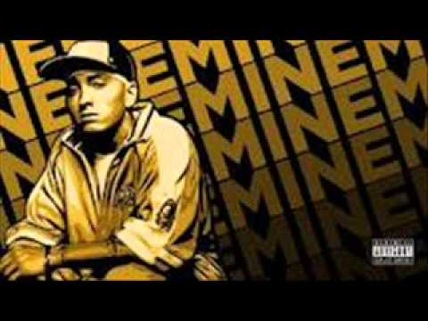Lose Yourself - Eminem (Audio)
