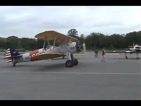 airplane scottsboro fly in 2010. part 4