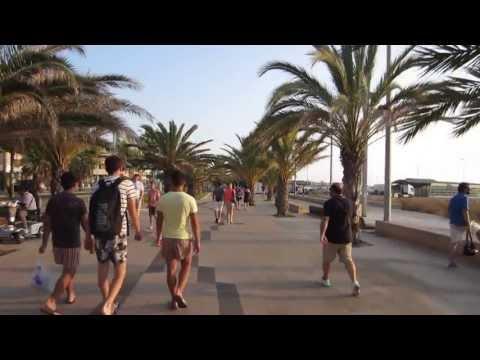 My summer 2013- Sardegna, Italy