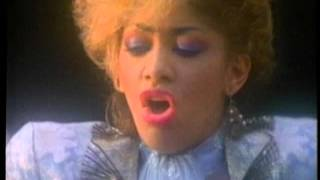 Watch Sheila E Sister Fate video