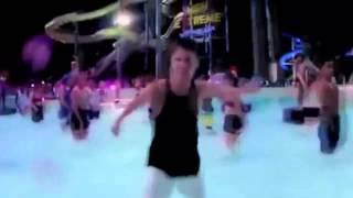 Mega Mix Justin Bieber - Portal Teen
