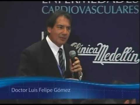 Flebologiya la cirugía láser las revocaciones
