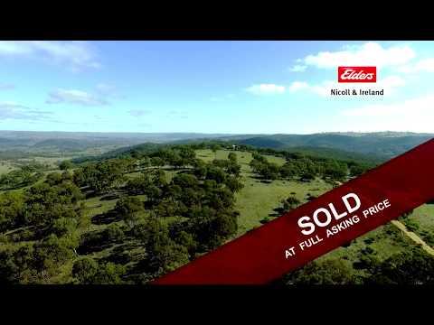 319 Willow Tree Lane Mt Rankin Eglinton Bathurst NSW 2795