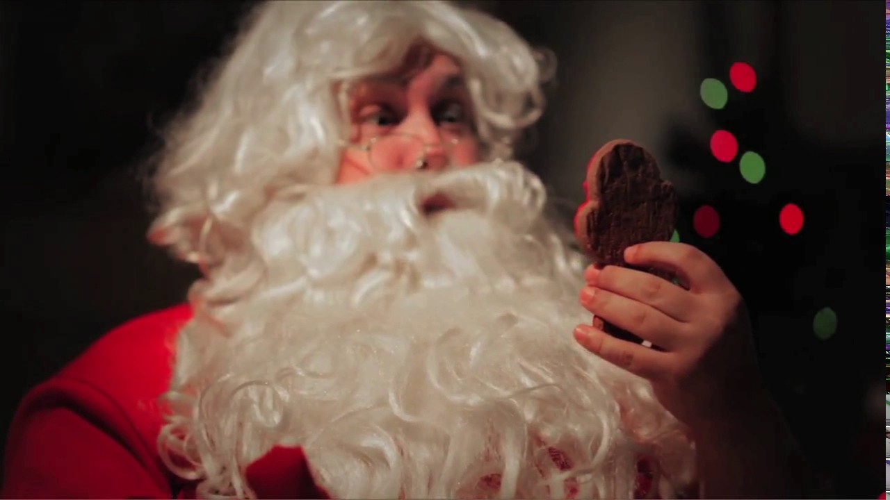 UNICEF Inspired Gifts - Christmas 2016 - YouTube