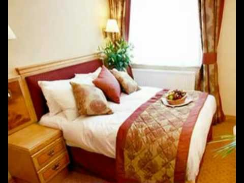 London Hotel Accommodation - Cheap London City B&b