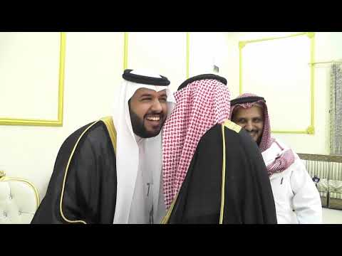 حفل زواج /  مرعي محمد علي آل عقيلي الشهري