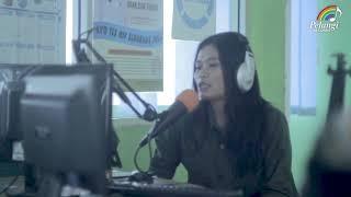 """Visit Radio Sukabumi """"Baskara Band - Mimpi Yang Nyata"""""""