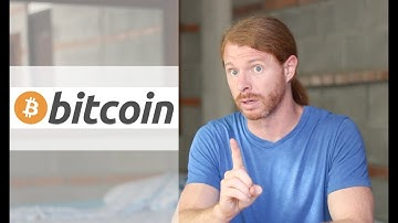 Why You Should Put All of Your Money in Bitcoin (Funny)