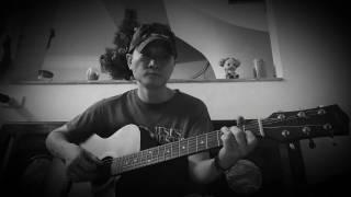 Sao Đành Xa Anh (Guitar - Boston)