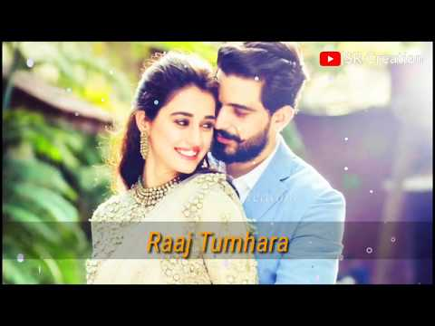 new-romantic-song,#whatsappvideo-/cute-love-story-/cute-love-songs-2018-/cute-love-songs-/2018-/