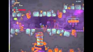 Zombotron 2:Level-2 Gameplay and Money,Ammo Hack