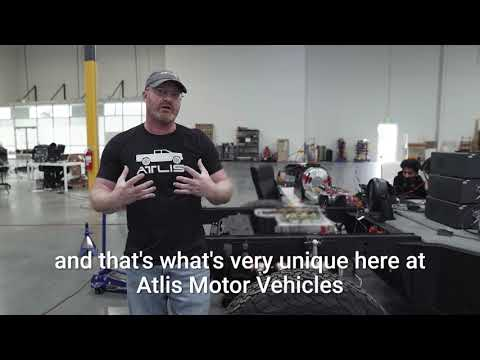 Progress Report: Vehicle Dynamics System