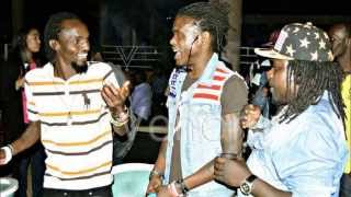 Download Julaina    Mozey Radio and Weasel  of GOODLYFE MP3 song and Music Video