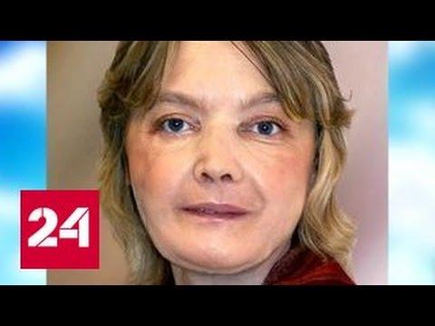 Во Франции скончалась обладательница первого в мире пересаженного лица