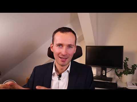 Akcie Virgin Galactic: První v souboji o vesmírný zážitek