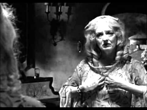 Trailer do filme What Ever Happend to Baby Jane?