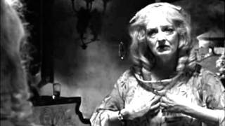 What Ever Happend to Baby Jane - Trailer