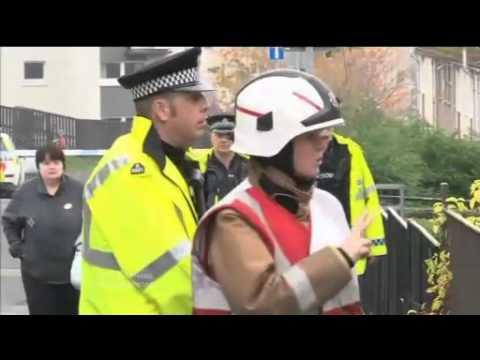Tyne Tees & Border News