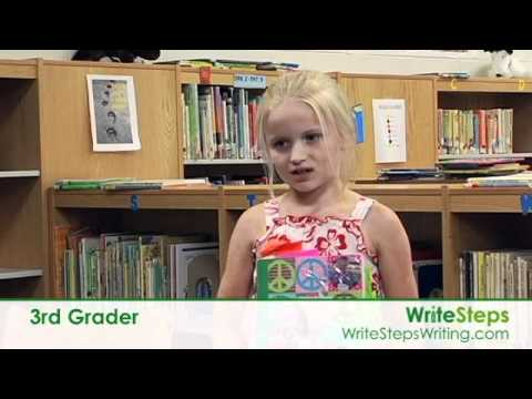 Reading, Writing, and Communicating Academic Standards