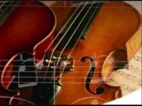 Musica- Romantismo e Impressionismo