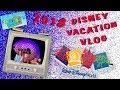 Walt Disney World 2018!!! Magic Kingdom - Epcot - Animal Kingdom - All Star Movies