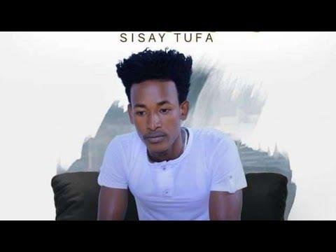 Sisay Tufa *Barrii Ni Darbaa*New Ethiopian Music (official video)2021 Stage performance