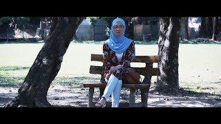 (OST ASALKAN DIA BAHAGIA)  Ayda Jebat - Mana Ada Hati [Yang Ingin Trus Disakiti](Lyric MV)