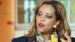 Meet Eleni Gebre Medhin, the Market Creator Ethiopia