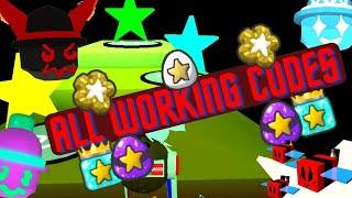 Bee Swarm Simulator - AĮl *32* Working Codes