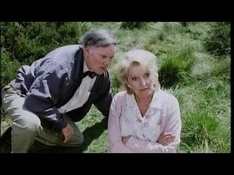 Last Of The Summer Wine S018 E01 The Love Mobile