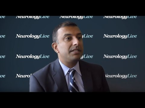 Anup Patel, MD: The Realities of Cannabidiol Treatment for Epilepsy