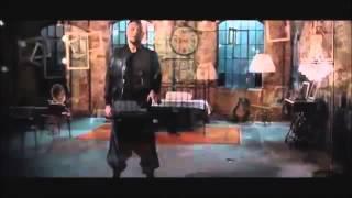 Emre Aydın - Ölünmüyor KARAOKE (Lyric Video)