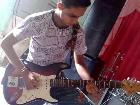 junior solo de guitarra.mp4