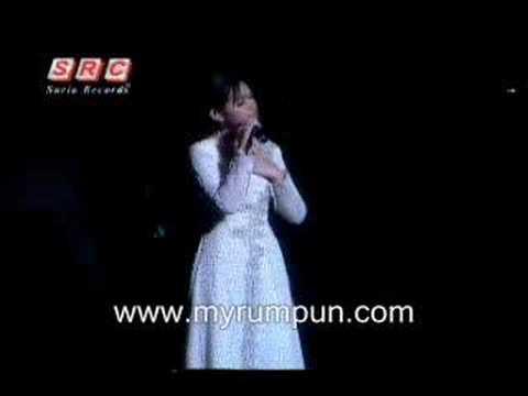 Siti Nurhaliza - Pelangi Petang