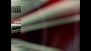 ShowBiz Minute: Cosby, U2, Dali