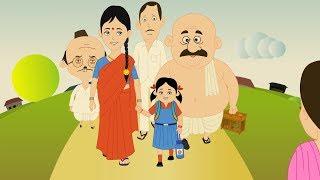 TamRas - Arrey Waah Meena thumbnail