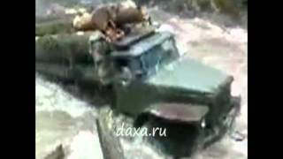TRUCK COMPILATION