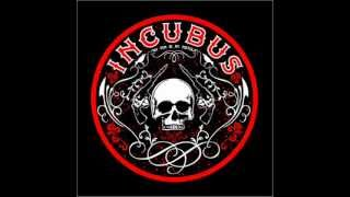 INCUBUS - ADOLESCENTS (DRUMLESS)