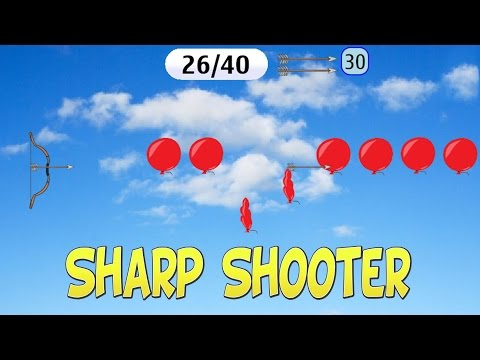 balloon and arrow game free  for pc