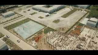 Popular Videos - Abuja & Baze University