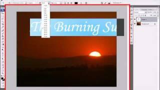 كيفية إنشاء راية والخلفية إضافة الأفلام simfiles (الجزء 1)