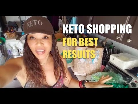 keto-shopping-for-best-results:-a-day-in-the-life-with-keto-steph