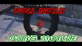 MILITARY CLEANER ONE MAN SQUAD 1VS4 ( MİLİTARY TEMİZLİGİ ) PUBG MOBILE !!! XS MAX