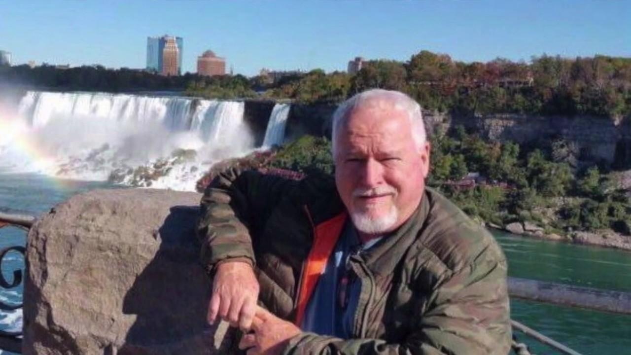 CRIME HUNTER: Where are Manson Family members now? | Toronto Sun