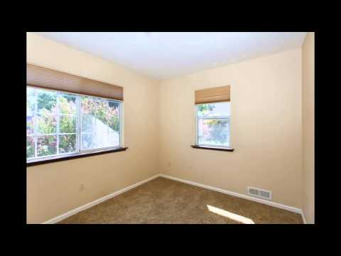 41 Anna Ave, Sutter Creek CA 95685, USA