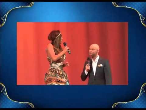 Камеди вумен Comedy women Алфавит от Варнавы Лучшее на ютубе974
