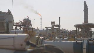 美 '이란 석유 운송' 中기업·중국인 추가 제재 / 연…