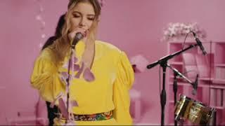Sofia Reyes - R.I.P. (Live) [En vivo] Video