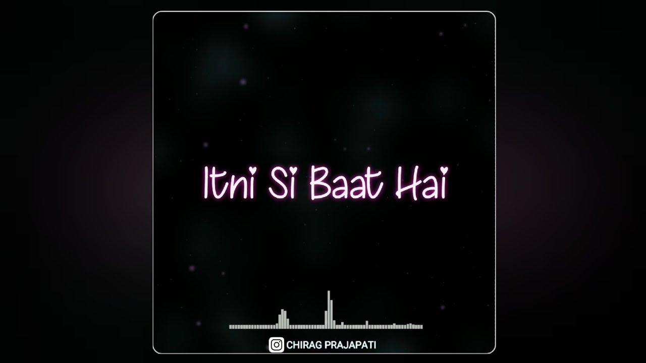 Arijit Singh Whatsapp Status | Latest Whatsapp Status 2020| New Love Status | Romantic Mashup Status